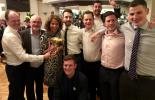 Insurance Institute of London Young Members Charity Quiz Night