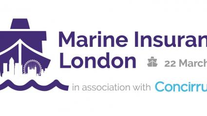 MatthewsDaniel at Marine Insurance London